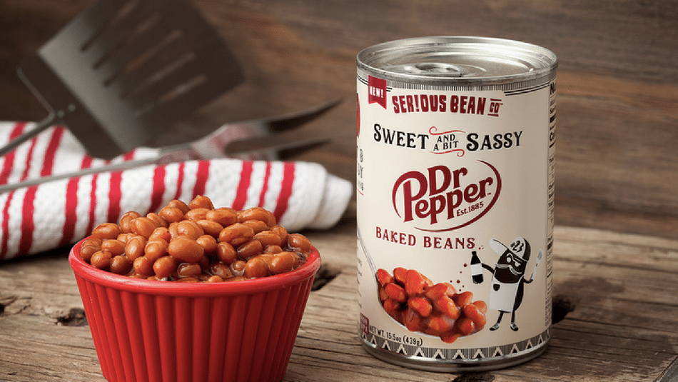 dr-pepper-baked-beans.png