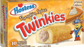 15 Ridiculous Products that Have Taken Pumpkin Too Far