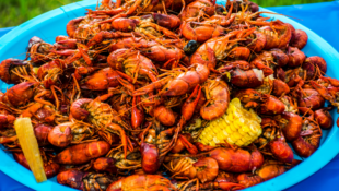 What's the Difference Between Creole and Cajun Cooking?