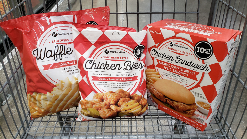 sams-clubs-southern-style-chicken-sandwiches