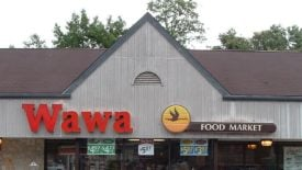 All You Need to Know from Wawa's Secret, Limited Time Menu