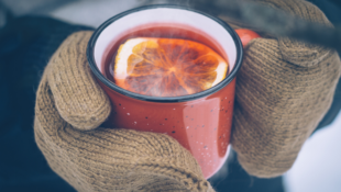 15 Winter Flavors That Will Comfort You This Chilly Season
