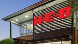 H-E-B Temporarily Changes Store Hours Due to Incoming Tropical Storms
