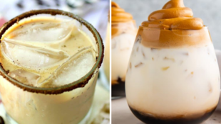 11 Coffee Cocktails To Serve All Season Long