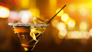 Gin Vs. Vodka: Which is the Clear Winner?